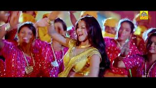 Tamil New Release Hot Movie KICK Film Hd Songs | Hd1080| New Film Video Songs