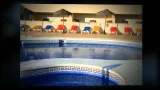 Caños de Meca Apartamentos Turisticos en Caños de Meca (Cádiz)