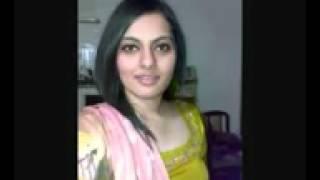 Repeat youtube video Tera+hi+lann+chida+punjabi+prank+call(18+)