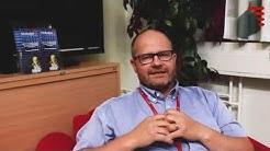 CEO Interview Kari Komonen Verkotan 5 Years