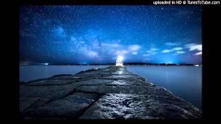 Discovery At Night - Ludovico Einaudi
