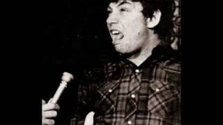 Eric Burdon - Crawling King Snake (1982)