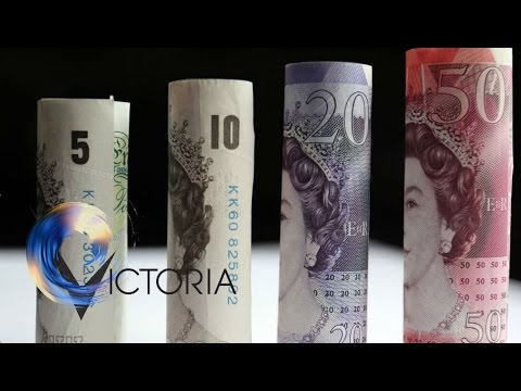 Tax credits: How do they work? BBC News