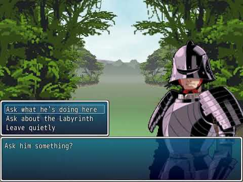 Rpg Maker Mv Instant Turn Battle