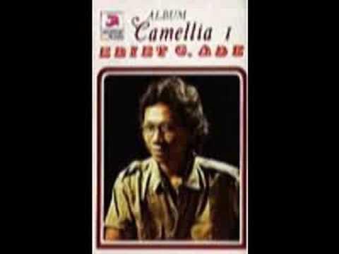 Ebiet G. Ade - Camellia I