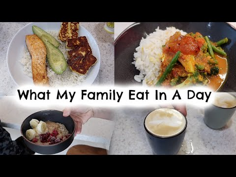 what-my-family-eat-in-a-day-&-my-new-eating-habits-|-kerry-whelpdale
