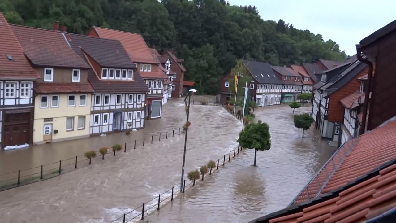 Bad Salzdetfurth