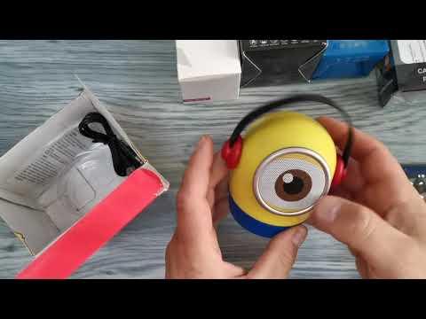 bluetooth-speakers-for-children