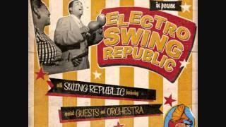 Swing Republic - Tiger Rag (ft. Alvino Rey)