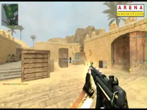 Arena Animation Vileparle Inter College Gaming Contest 11 Augst 2012 from 10 am onwards.