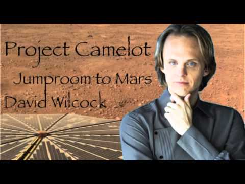 david wilcock project camelot David wilcock exposes many great secrets: dna, consciousness science, wormholes, stargate travel, sacred geometry, three-dimensional time, the mayan calendar and much, much more it's not possible for me to believe everything he claims, but a lot of it sure is interesting and will open your mind to new idea's.