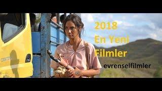 En yeni 2018 Filmleri & Evrenselfilmler & En Son Çıkan Filmler  & Film İzle