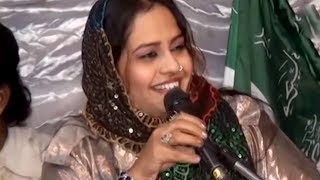 Choti Tamanna Ghazal | Kiya Khub Tum Ne Pyar Ka | Kokan Qawwali