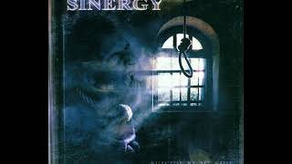 Watch Sinergy Passage To The Fourth World video