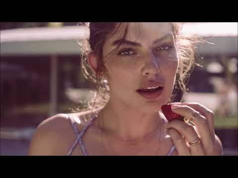 Alyssa Miller | All Hot Photos | Daily Celebrity Babes