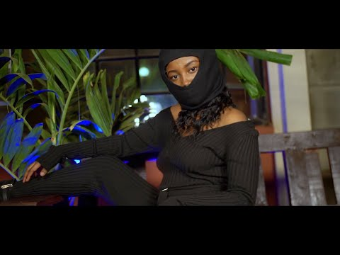 Mboko Haram by Boondocks Gang  (Official Video)