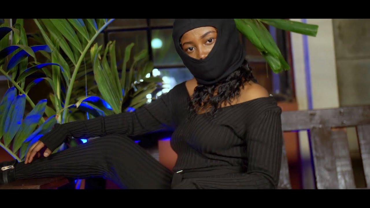 Download Mboko Haram | Boondocks Gang | Official Music Video