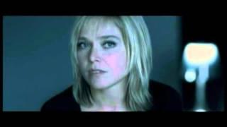 Крисалис. Chrysalis. 2007. вл-клип. Movie Mashup.
