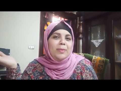 Plasa Sodit Gaidisana سبب نزول قطع دم بعد الدورة Ipoor Org