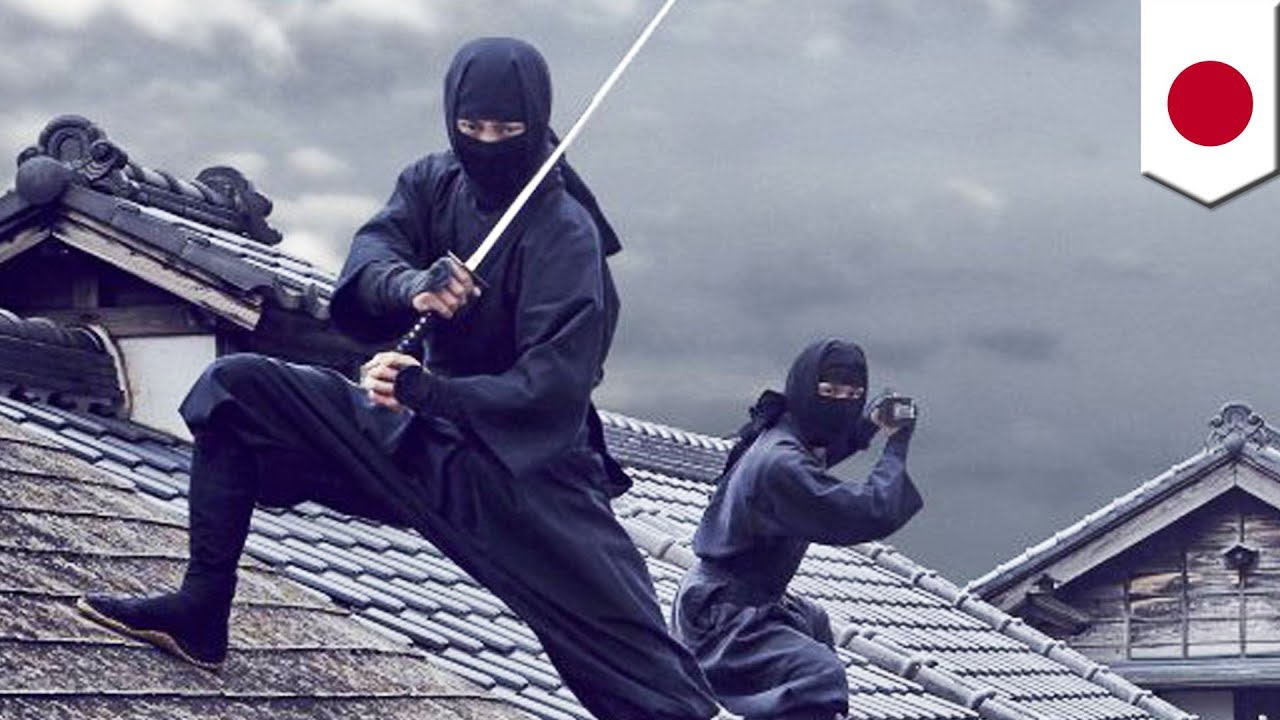 Αποτέλεσμα εικόνας για ninja japan