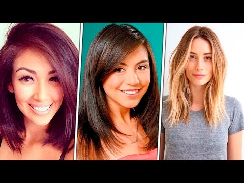 Haircut For Women | Haircut & Style