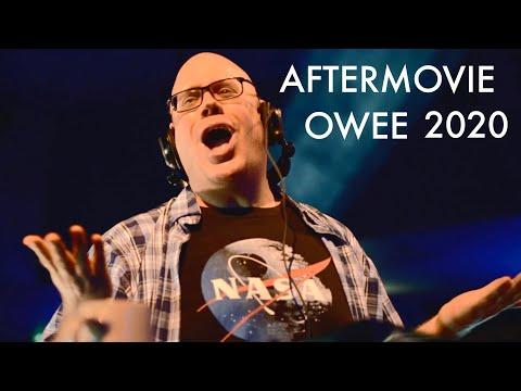 OWee 2020 -