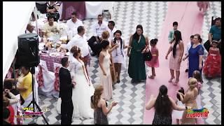 Adrian Minune live nunta de 5 stele la Resita  2015