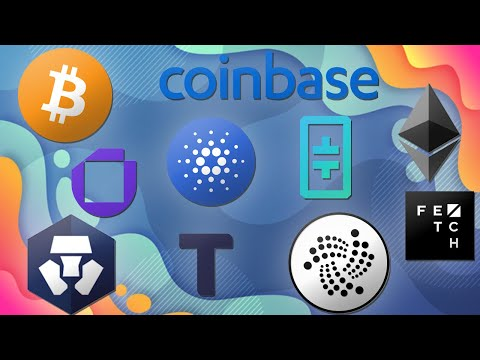 COIN NEWS: Cardano, Ethereum, Utrust, IOTA, Bitcoin, Theta, Crypto.com & more!