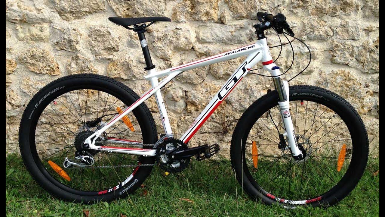 35% gt aggressor sport этот велосипед – не новичок, хотя и предназначен для тех, кто совершает первые обороты… бренд: gt коллекция: 2017 32 630 21 210 наличие к сравнению в блокнот. 40% gt ava /kar подходит под модели gt: avalanche 12-16. Karakoram 13-16 бренд: gt коллекция: 2017.