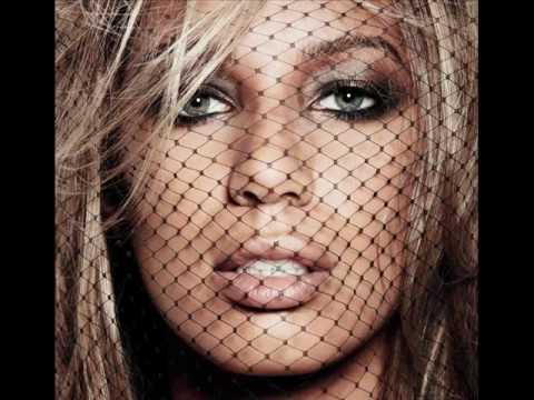 Leona Lewis Spirit Deluxe Edition 2008  3 Homelesswmv