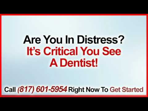 Denture Repair Grapevine TX 817-601-5954