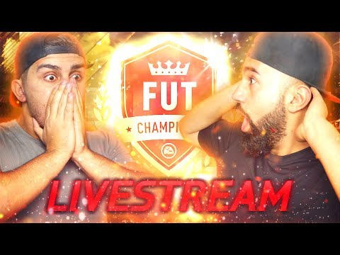 FIFA 17: DAILY KNOCKOUT TURNIER + GIVEAWAY mit SEKOFIFA