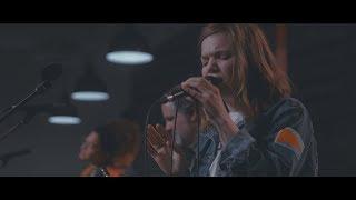 Reckless Love (Spontaneous) - UPPERROOM