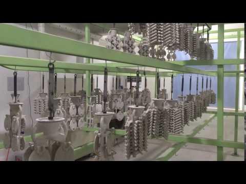 Jiaxing Boshun Machinery Co., Ltd. - Alibaba