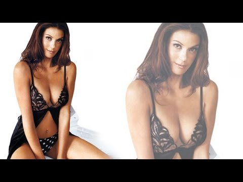 Teri Hatcher Biography | Unknown Facts, Life & Career | The Famous Peoples Of The World