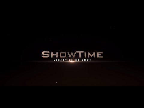 [ShowTime Legacy] Promo - L2Gold.cc