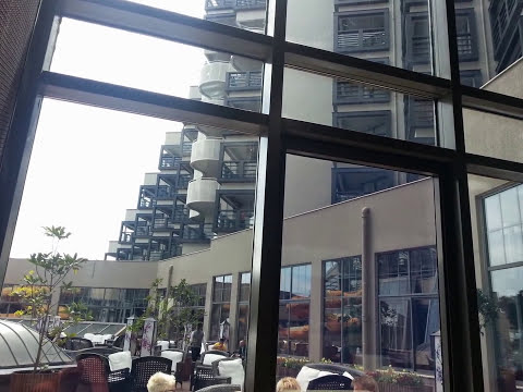 Limak Lara Hotel, Antalya, Turkey April 2014