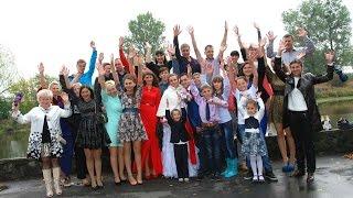 Елена и Александр 19.09.15 Невеста (KReeD)