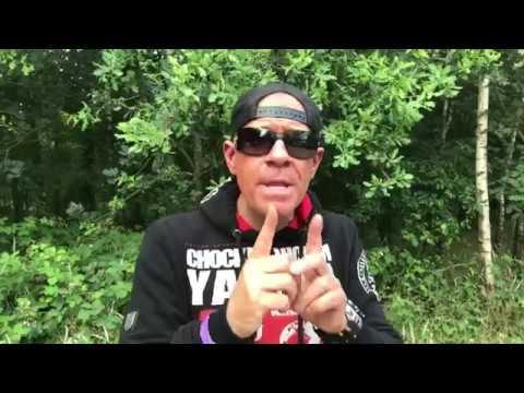 DJ Jean Boos Op Johan Derksen: Je bent en f*cking vogelverschikker