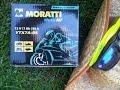АКБ Moratti