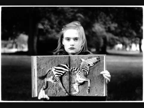 An Pierlé - Are 'Friends' Electric? [live 1996 - HQ]