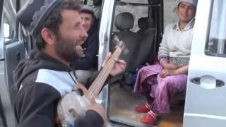 1,Tajik song,Тенч мехонаTajikistan 2015, Таджикистан 2015