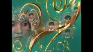 Wedding Song  Rani Tu Mein Raja    Edius Songs Project 2012