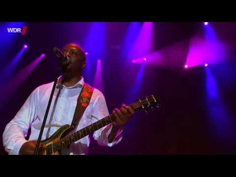 Wyclef Jean - Live at Summerjam 2015 (Full) mp3