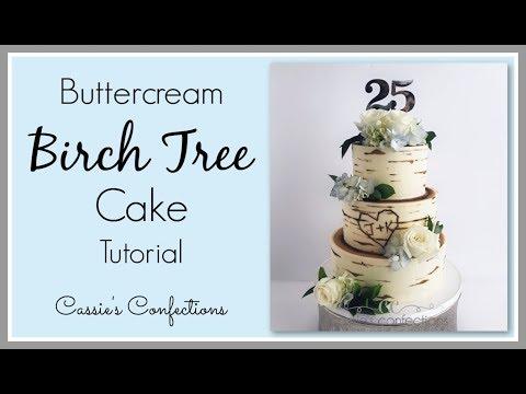 buttercream-birch-tree-cake-updated-tutorial!