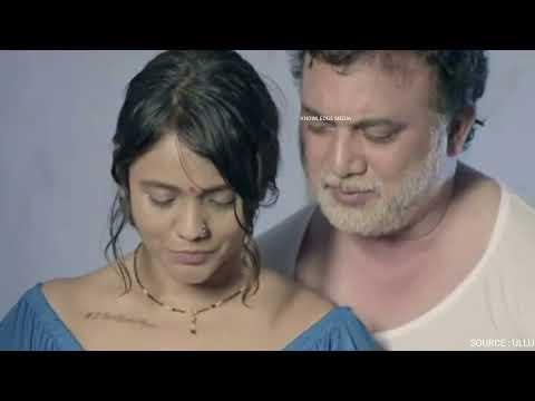 Download Charmsukh Jane Anjane Mein 3 Part 1,full webseries#review,hot scenes,full story review,ullu hot