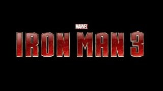 How to download install Iron Man 3 the official game on android  (Hindi)no root|| latest update 2018
