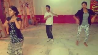 Tutak Tutak Tutiya |sunshine dance acedamy_= sanjeev |