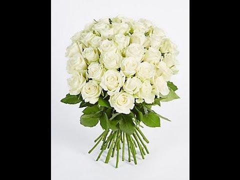 Happy Birthday Flowers _ Birthday Bouquet & Hampers