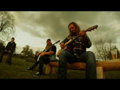 Herald - Heavy Metal Wakes The Beast (lõkkeõhtu live)